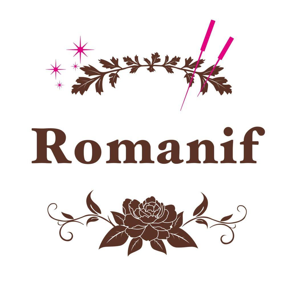 Romanif_logo